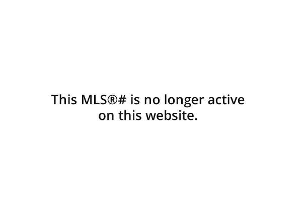 82 Misty Hills Tr,  E4495977, Toronto,  for sale, , Zabi Saleh, RE/MAX West Realty Inc., Brokerage *
